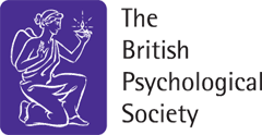 The British Psychology Society
