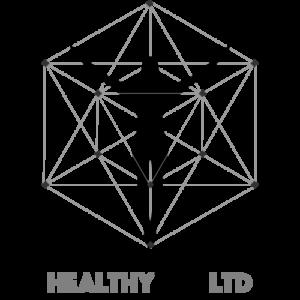 Healthy you ltd